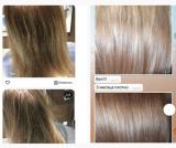 Как восстановить очень поврежденные волосы. Отзыв об японских средствах для волос
