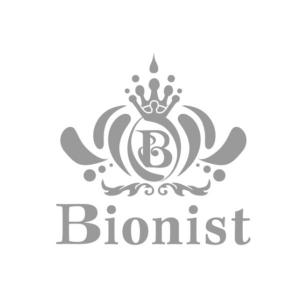 Bionist
