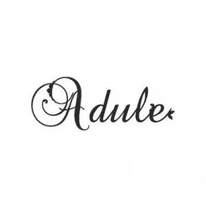 Adule