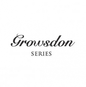 Growsdon