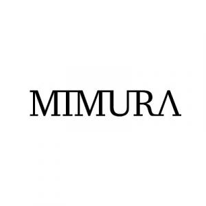 Mimura