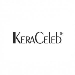 KeraCeleb