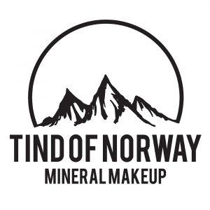 Tind oa Norway