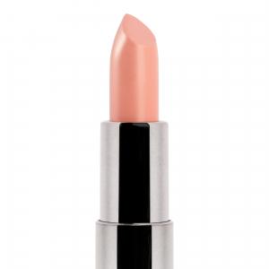 Lipstick 02 Silene Помада №2