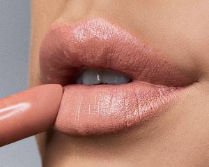 Lipstick 01 Mallow Помада №1