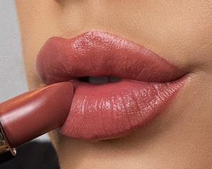 Lipstick 03 Carex Помада №3