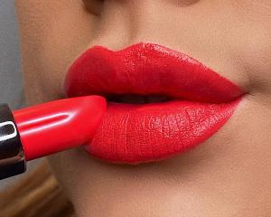 Lipstick 05 Poppy Помада №5