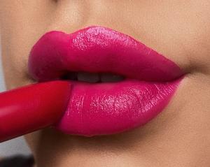 Lipstick 06 Lupine Помада №6