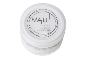 Скраб маска - Кушон Maputi