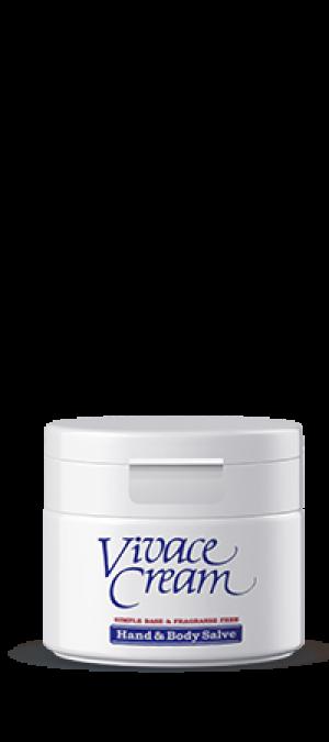 Защитный крем Vivace для кожи лица, рук, тела